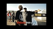 New! 40 glocc feat. snoop dogg,e-40,too short, xzibit & siven - welcome to california remix- youtube