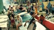 Luis Fonsi ft. Daddy Yankee - Despacito превод