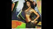 Nicole - Whatever U Like - Remix