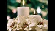 Коледна Песен - White Christmas