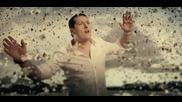 New !!! Aco Pejovic 2013 - Oko Mene Sve - (official Full Hd Video 1080 p) Hd