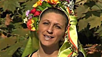 Калина и Георги Германови- Рожба скъпа и свидна