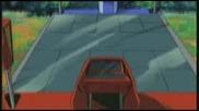 Yu - Gi - Oh! - Epizod 04 - V Gnezdoto Na Starsheli