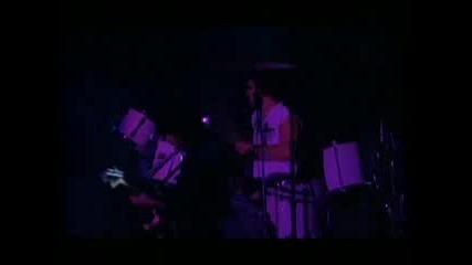 Deep Purple - Live In Birmingham 1993 4част