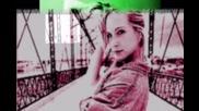 Candice Accola ;;for collab;; - justinxbieberxlove