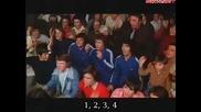Лудите на стадиона (1972) бг субтитри Част 3 Филм