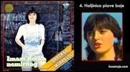 Dragana Mirkovic - Haljinica plave boje
