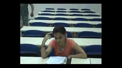 Работническо дело - седмо предаване (част 1)