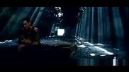 Eminem - Beautiful Високо качество