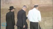 U.S. Rebukes Israel's Victorious Netanyahu on Mideast Policy