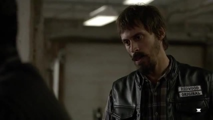 Sons of anarchy s07 ep8
