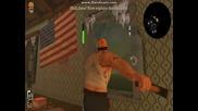 Dead Block Gameplay #1