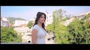 Haris Sefer - Klekni moli (official video Hd - 2014) - Prevod