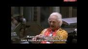 Завръщане в бъдещето част 2 (1989) бг субтитри ( Високо Качество ) Част 1 Филм