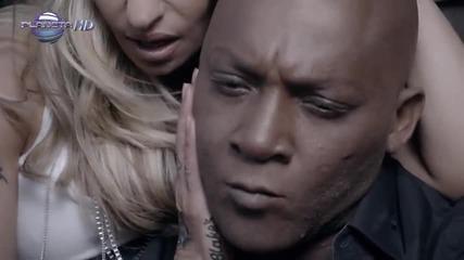 Малина - Ако ще да звъниш 2013