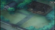 [mh] Asu no Yoichi - 02 bg sub