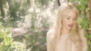 Shakira - Me Enamore Official Video
