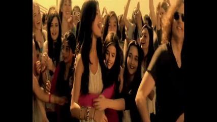 Selena gomes - Who Says