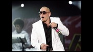 N*e*w !!! Pitbull ft. Alex Saidac - Put On Me