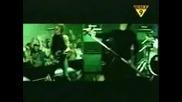 Bon Jovi - Its my life