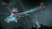 безполезните тома хоук срещу руски военновъздушни космически сили