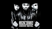 Run Dmc - Its Over