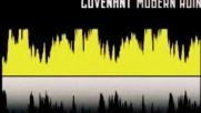 Covenant - Wir Sind Die Nacht Soundtrack Modern Ruin