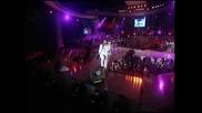 Zdravko Colic - Zvao sam je Emili - (LIVE) - (Beogradska Arena 15.10.2005.)