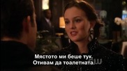 Gossip Girl S03e13 Bg sub