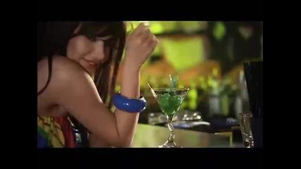 Лияна - Кус, кус (official Video)