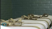 Texas Inmate Executed After Three Decades on Death Row