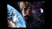 Песен За Исус Която Не Може Да Не Чуеш цасд Montana