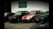 Honda Fan Club Bulgaria