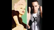 New - Pink Ft. Eminem - Here Comes The Weekend