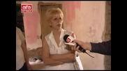 Благотворителност - Телевизия Атака