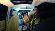 100 Kila - Freestyle Ii // Official Hd Video