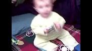 Бебе С Телефон
