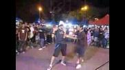 Hardstyle Republic Shuffle