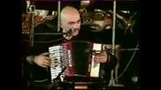 Goran Bregović - In The Deathcar - (LIVE) - Plovdiv