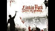 Снимки На Linkin Park