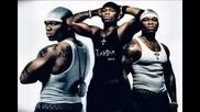 50 Cent Jusu A Lil Bit Remix