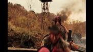 Sukiyaki Western Django Trailer Hq