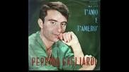 Peppino Gagliardi - Tamo E Tamero.avi
