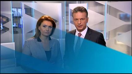 Новините на Нова - късна емисия на 23 юли