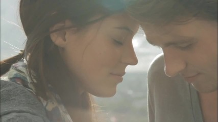 Lady Antebellum - Just A Kiss ( Official Music Video ) ~ H D