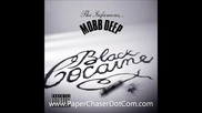 Mobb Deep Feat. Nas - Get It Forever