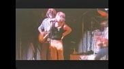 The Rolling Stones - Happy (live 1972)