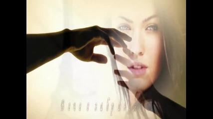 (превод) Нова гръцка балада 2011 - Всичко, което си ми казвала - Нотис Сфакианакис