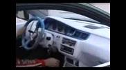 Honda Meeting 04.06.3gp
