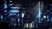 Delain - Stardust (official Video) Hd